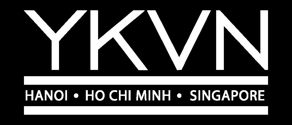 ykvn logo white