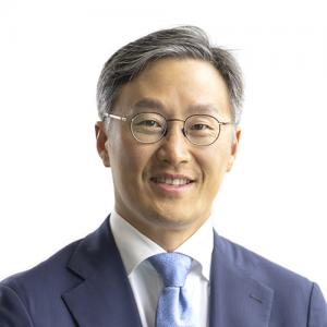 Hyun S. Kim