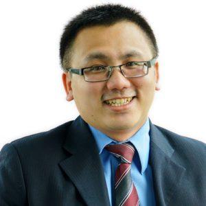 Nguyen Duy Duong